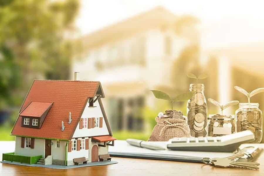 הלוואה להשלמת הון עצמי למשכנתא