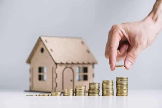 כיצד לוקחים נכון הלוואה לשיפוץ