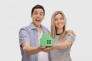 דירה מקבלן או דירה יד2 - הבדלים בתנאי המימון