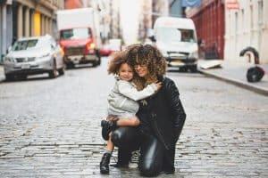 הטבות במשכנתא להורים יחידניים