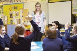 משכנתא לעובדי הוראה - מה חשוב לדעת?